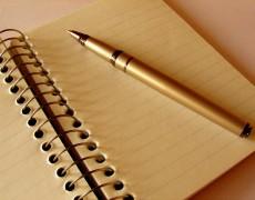 Need a copywriter?